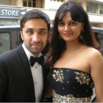 Day 1 #Cannes2013 with @SiddhanthKapoor at #jueneand jolie screening red carpet grand theatre #palaisdefestivals