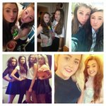 #nationalbestfriendday @rachel_beaumont @_saaaarah @Oliviabrooks8 @Devanashleigh_ #gals #ly http://t.co/QxQNEs5wMA