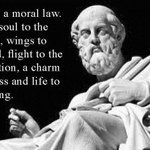 Shame Plato isnt around to be an adviser to the government! http://t.co/qDHPINXHsP