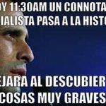RT @DomingoBacalao: @hcapriles !  http://t.co/SPUIO8VkP4 (Ver Imagen RT)