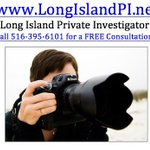 #PrivateInvestigator #LongIsland Surveillance is our specialty and we are THE experts! Avoid the imitators http://t.co/aOX6PdqgUK