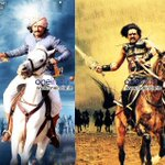 Who is Best ?? Darshan http://t.co/xTNwZMCZaz Upendra http://t.co/Vit8SwMtaj