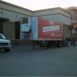 RT @my_pricechopper: RT @harvestersorg: #FillltheFridgeKC is in Liberty today. Donate perishable food items http://t.co/A9q4OwR7PD Dont just drive by- help out!