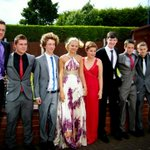 #nationalbestfriendday @liamburley_ @kirstypeat96 @EllieAnnMazz @luke_cook1 @SamWells7 @AdamTreece13 http://t.co/2mEoGpSBW1