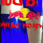 RT @MonaAiyed: New RedBull edition coming out soon. Its called &quot;A La SlothBull.&quot; Enjoy mofos http://t.co/OyTSYHFXtC