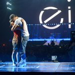 @enrique305: I miss seeing all of you on tour http://t.co/8BELEmIvWU @JohannaAdolfs should have been us 