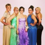 @ohlucylou: #nationalbestfriendday @AbbieHarper2 @emilyeatonn @PPoyntz @HHiskey http://t.co/9CVqGU9qSHdoesnt even look like me now!!