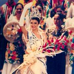 19 Years Ago, Girl Born On 19th Of Nov, Won Indias First Miss Universe Crown.. Before She Was 19! &lt;3 @thesushmitasen http://t.co/KRdMb6j0De
