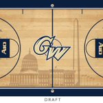 """@espn: Next year, GW ballers will be able to drain threes from the Capitol Building. Here's how -> http://t.co/71Z7LuZV2L (via @GW_Sports)"""