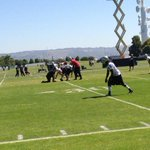 QB @TerrellePryor under center http://t.co/aoB8PpSZip