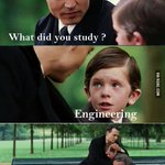 RT @BryanLiow: HAHAHAHA @BrYcECheeR_ @bbf200 @ConsonCKS @9GAG: what did you study? http://t.co/yp441bmdWr
