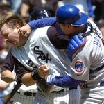 """@TotalCubsMove: On this day, 7 years ago, the #Cubs asserted dominance. #TCM http://t.co/gMr5UTaMQy"" :) its so beautiful"