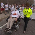 Find a cure for #ALS: #MillerPlace man takes his wheelchair across #LongIsland - http://t.co/yKN7QQr51K #RideforLife http://t.co/SDFqvkI8B5