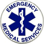 Its National EMS Week... take a minute to than the EMS personnel / volunteers serving your community ! http://t.co/lEFqS2jrjL