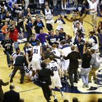 Its the 4-Month Anniversary of THIS! #GoDawgs http://t.co/SxWOwjlUaY