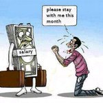"Lol.True ""@malama_mukonde: Lol ah awe http://t.co/wKkcnkccFU"""