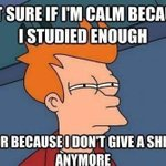 RT @danielellis33: And this is me right now http://t.co/KQQCpDZYZk
