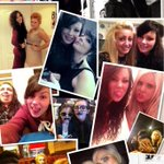 #NationalBesfriendDay @woodsjade @Elliemutch___ @5footforeigner @chloebottom @millieehobson love you all 🙊💕 http://t.co/RfjPfAMrK7