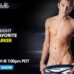 """@helixstudioscom: countdown to @EvanParkerXXX live show begins http://t.co/JEQ7SPVjcy"" @Amy_S_0401 did you see this? :)"