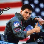 Sending TeamTC love 2our Tom Cruise Super Fans @Twitter List...You guys inspire us every day! https://t.co/LzZ4wBDUAN