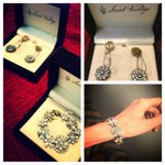 Obsession of the day: @SaintVintage jewelry. http://t.co/7vni6ZSgUJ #GsObsessions