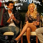 @shakira Shakiras Baby Daddy Not Happy About Her HotNHeavy Relationship With Adam Levine!? http://t.co/5NTl3gJ4Ny