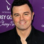 Seth MacFarlane Will NOT Return To Host 2014 Oscars! http://t.co/8qVh8axEtv