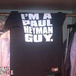 That looks like itll fit Kelly Kelly yall RT @HeymanHustle: Private #Heyman Locker Room Tonight! @WWE #RAW http://t.co/QaxYA08dKB