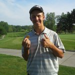 Congrats to Kapauns Sam Stevens on winning his second 5A golf title, with a 67. #vkscores http://t.co/3IiPWcGtZx