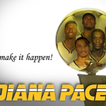 Lets make it happen! @Hoya2aPacer @Pacers @PacersArea55 @George_Hill3  @Paul_George24 @StephensonLance @D_West30 http://t.co/OA9OYJtjfh