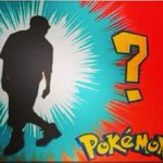 """@FunnyPicsDepot: Guess that Pokemon http://t.co/K4o5xpbHVt"" @Saltines0110"