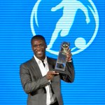 RT @BotafogoOficial: Seedorf, o craque do Campeonato Carioca 2013! (Foto: Agif) http://t.co/Uh1BH4K4n9