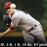 """@MLB: 7-0, 1.44 ERA. @PatrickCorbin11 is untouchable right now. http://t.co/ruY6yJMpb6"" the Orioles could really use you."