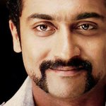 T. Durai Singam coming for hunt . . .#Surya #Singam2