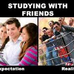 Rt if this is you and your friends 100% http://t.co/SFdvVy7E1H