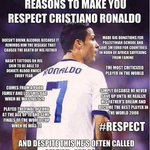 """@GeniusFootball: Respect for this Legend http://t.co/GJBNc50QPT"""