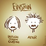Napi Einstein http://t.co/dIy126ASNF