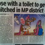 Incredible India Indeed !! O_o  http://t.co/17Wq49rJvr""