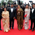 At the Cannes Film Festival http://t.co/MGdYVLoOIG