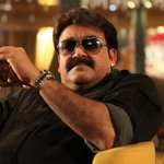 Birthday Exclusive: Mohanlal | http://t.co/3S8ssb7nn7 ----