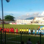 Persewangi vs Madiun Putra today http://t.co/1dc2v9YpJ3