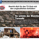 Native Advertisement oder Banner-Fail? #20min http://t.co/H1204P9apz