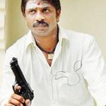 Duniya Vijay new film titled as Shivajinagara http://t.co/ZXUaA1sZBg