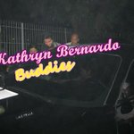 """@OfficialKBB: Natatawa si DJ kasi di magkasya yung gown ni  @bernardokath but in the end he help the Princess. http://t.co/VaN16NkmGv"""