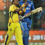 RT @varsh14: @ChennaiIPL @Newbigdog hope history repeats back today!! #whistlepodu http://t.co/fmPXkno4bp
