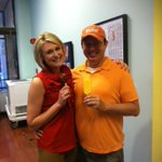 Orange Popsicle Week for Young Victims of Stroke supported by @WVLTWhitney @kellyabsher @wvlt http://t.co/aCDg5LTX0T