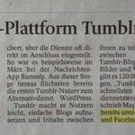 RT @nikolausthomale: Breaking News: Yahoo silently bought Facebook and Google! #pressfail http://t.co/jlZtcf2xsD