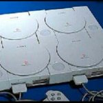 HAHAHA XD RT @SoalPALU: Ready Sony PS4, minat DM *area Palu only* http://t.co/It24drUQXK
