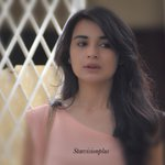 cannot wait! :* RT @shireensungkar: RT @Starvisionplus: Farah @shireensungkar #HoneymoonMovie - di Bioskop 05.06.2013 http://t.co/CxTSUjdJvp