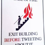 Sounds about right #emergencytweet http://t.co/gZWhoyuUra